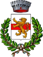 coat of arms for San Zeno Naviglio, Italy