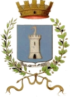 coat of arms for San Zenone degli Ezzelini, Italy