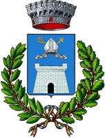 coat of arms for Valera Fratta, Italy
