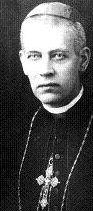 Bishop Anton Durcovici