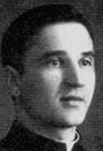 Blessed Adalbert Nierychlewski