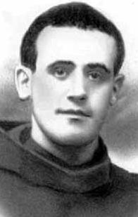 Blessed Alfredo Pellicer Muñoz