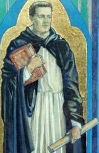 Blessed Clement of Dunblane