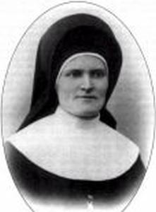 Blessed Eugenia Mackiewicz