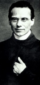 Blessed Francis Xavier Seelos, c.1885