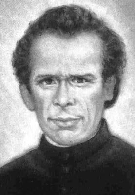 Blessed Frederick Albert