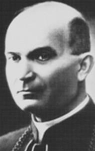 Blessed Ignatius Klopotowski