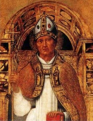 Blessed James of Voragine
