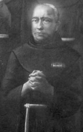 Blessed Jan Turchan
