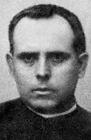 Blessed Joan Franquesa Costa