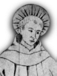 Blessed John of Alvernia