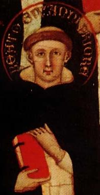 Blessed John of Salerno