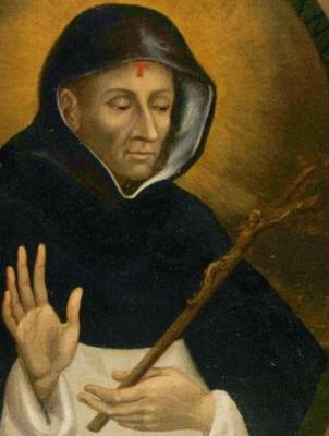 Résultats de recherche d'images pour «saint jordan pisa»