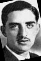 Blessed José María Corbin-Ferrer