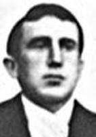 Blessed Juan Agustín Codera Marqués