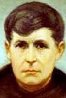 Blessed Justo Lerma Martínez