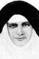 Blessed María Joaquina Masiá Ferragud