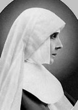 Blessed Marcelina Darowska