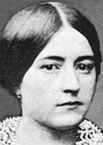 Saint Marie-Azélie Guérin Martin