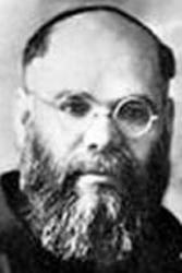 Blessed Miguel Francisco González-Díez González-Núñez