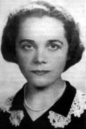 Blessed Natalia Tulasiewicz