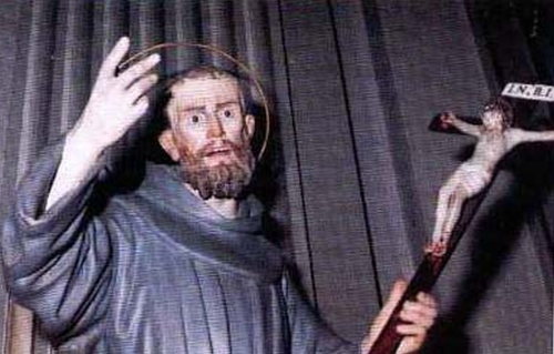Blessed Pietro of Treia