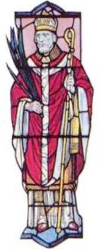 Blessed Richard Whiting