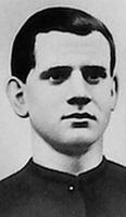 Blessed Salvador Pigem Serra