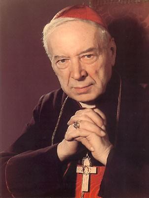 Blessed Stefan Wyszynski