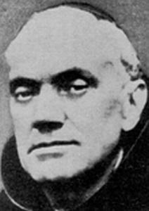 Venerable Ludovico Fioravanti