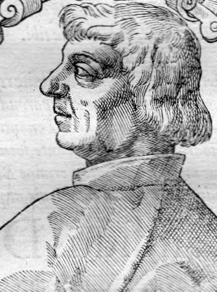 Flavio Biondo