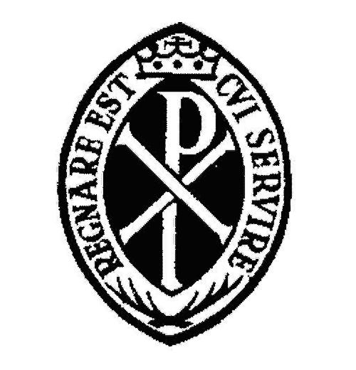 Guild of Saint Stephen