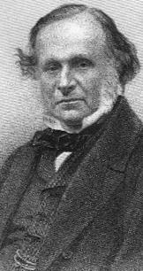 Henry William Wilberforce