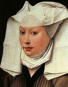 Blessed Juliana of Norwich