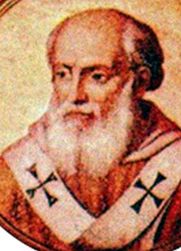 Pope Innocent IV
