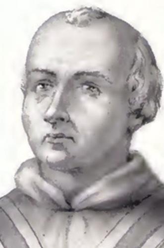Pope Leo VI