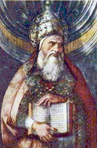 Pope Pius I
