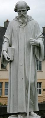 Saint Canice