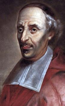 Saint Francis de Montmorency Laval
