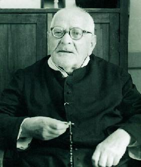 Saint Gaetano Catanoso