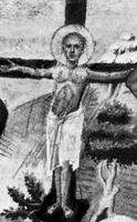 Saint Gemellus of Ancyra