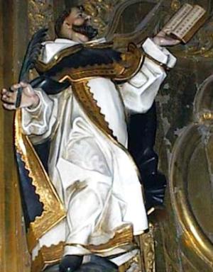 Saint Joaquín Royo Pérez