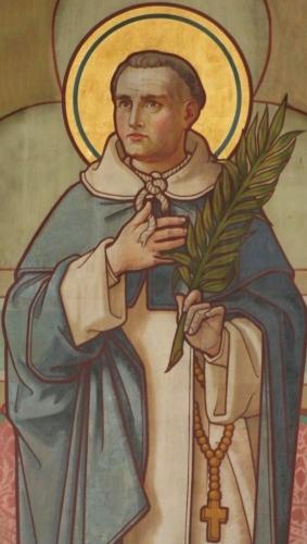 Saint John of Cologne