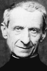 Saint Leonard Murialdo