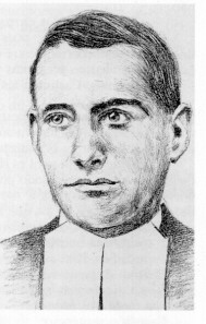 Saint Marciano José