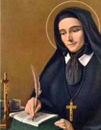 IMG ST. MARY (Paula) DI ROSA