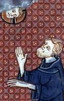 Saint Nonnus prays for Saint Pelagia