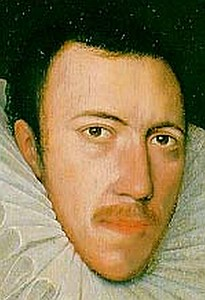Saint Philip Howard