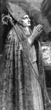 Saint Ursus of Ravenna