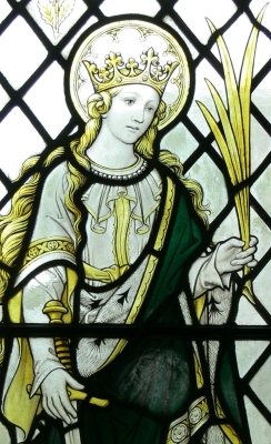http://catholicsaints.info/wp-content/uploads/img-Saint-Winifred.jpg